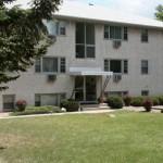 Annapolis Apartments