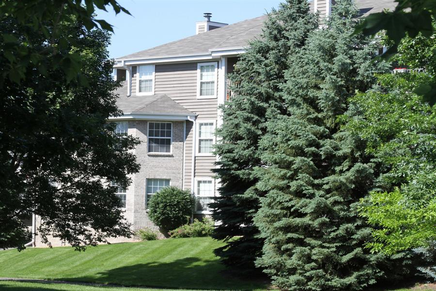 Vicksburg Village Twin Cities Apartment Guide