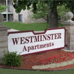 Westminister Apartments